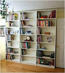 bookcases billy bookcase extra shelf billy bookcase extra shelf bookcase design billy bookshelf dimensions for