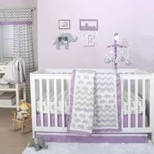 baby boy bedding sets yellow baby bedding crib set mint green crib bedding infant bedding set
