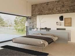Molto spesso non diamo troppa importanza alla scelta di un letto che sia degno di questo nome, non pensando che la camera. Letti Matrimoniali Moderni Esempi Di Stile E Design Designandmore Arredare Casa