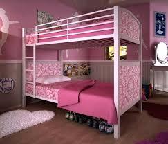 Designer Girls Bedrooms New Design Inspiration