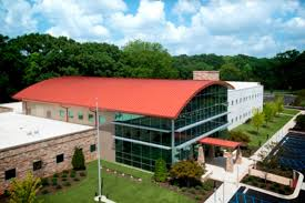 Evaluating And Selecting Metal Roofing Metal Construction News