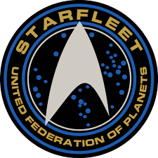 star trek picardcast s1 e1 protocol