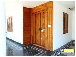modern single door designs for houses. Modern Single Front Door Designs For Houses Doors  House Main .