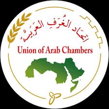 Company Data | UNION OF ARAB CHAMBERS