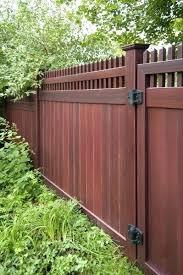 wood fence panels door. Fence Door Ideas Panels For Sale Best Vinyl On  Of Wood E