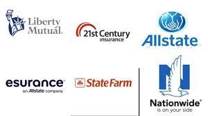 car insurance companies top best car insurance companies auto insurance companies in monroe la car insurance companies