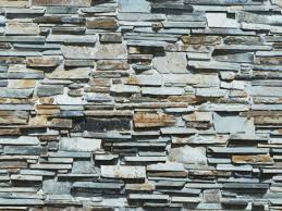 textures library free surfaces for