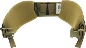 usmc belt에 대한 이미지 검색결과