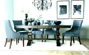 circular dining table for 6 circle dining table and 6 chairs white glass set round room circular dining table for 6