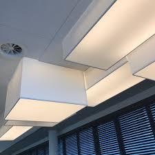 Lampenkappen Op Maat Lampenkappen Studio