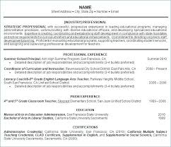 Great Sample Resume Resume Summary Bullet Points Beautiful What Is A Summary Of Resume