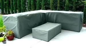 Custom made patio furniture covers Outdoor Sectional Custom Patio Furniture Covers Custom Made Outdoor Furniture Covers Modern Minimalist Patio Sectional Cover Shaped Erm Csd Custom Patio Furniture Covers Custom Made Outdoor Furniture Covers