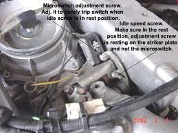 delorean auto parts delorean auto parts general data page 1 idle speed adj jpg 49806 bytes