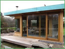 wooden sliding patio door locks