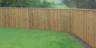 garden fences images.  Garden Garden Fence With Fences Images