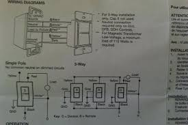 lutron maestro cl dimmer maestro cl dimmer wiring diagram solutions maestro ma-r wiring diagram lutron maestro cl dimmer maestro cl dimmer wiring diagram solutions