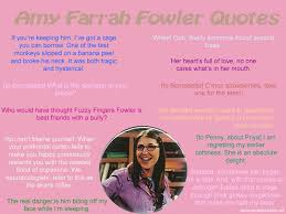 Big Bang Theory Quotes Cool Quote Pictures Amy Farrah Fowler Quotes The Big Bang Theory