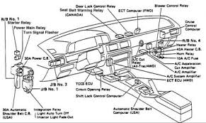 1989 toyota v6 engine diagram data wiring diagram today 1989 toyota camry engine diagram wiring diagram toyota v6 engine parts diagram 1989 toyota v6 engine diagram