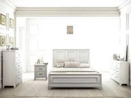 white full bedroom set – koshtargah.co
