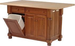 Amish Furniture Kitchen Island Kitchen Islands Frederick Md