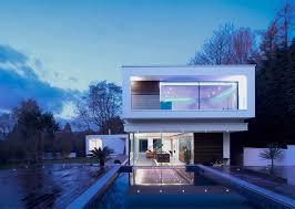 Plain Architectural Photography Homes Houses E Inside Impressive Design