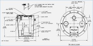 little giant pump wiring diagram onlineromania info Water Pump Control Box Wiring Diagram motor wiring littlegiant pump specs wrs little giant wiring