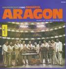 La Nueva Orquesta Aragon