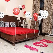 imloewanqing simple room decoration