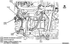 1995 geo prizm engine diagram wiring diagram expert 97 geo prizm engine diagram wiring diagram paper 1995 geo prizm engine diagram