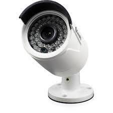 swann nhd 815 3mp day night ir network camera swnhd 815cam us swann nhd 815 3mp day night ir network camera