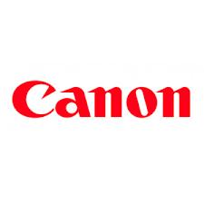 8581B004 - Canon <b>универсальный комплект рассылки файлов</b> ...