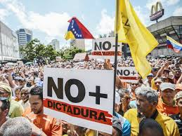 Image result for venezuela