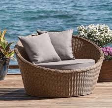 home trends patio furniture. inspiring home trends patio furniture hometrends devon cuddle chair walmartca pinterest h