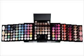 image unavailable not available for color sephora makeup studio blockbuster palette