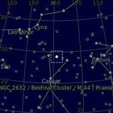 Outros nomes do objeto ngc 2608 : Astro Otter Ngc 2608 Galaxia Espiral