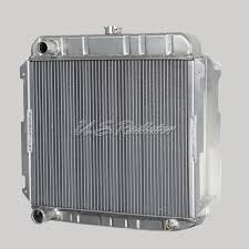 images of 71 plymouth satellite wiring diagram to wire diagram 1970 plymouth road runner radiator on 72 plymouth satellite wiring 1970 plymouth road runner radiator on 72 plymouth satellite wiring
