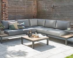 garden furniture squire s garden