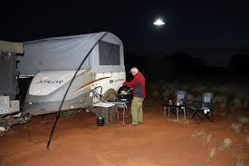 comet lighting. Being Such A Lightweight Accessory, We Did Find The Light Little Hard To Control During Wind, And Sand Spike Flimsy For Ground. Comet Lighting