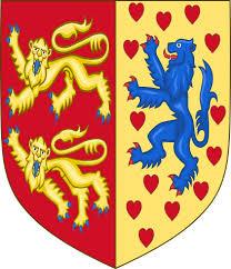 Duché de Brunswick-Lunebourg