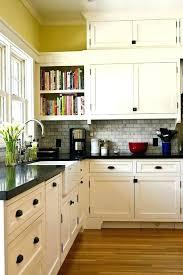 craftsman style kitchens craftsman style kitchen cabinets craftsman style kitchen cabinet hardware best craftsman kitchen ideas craftsman style kitchens