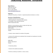 Receptionist Cover Letter Example Physiotherapy Resume Format In