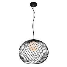 Потолочный <b>светильник FAVOURITE Margarita 2369</b>-<b>1P</b> , E27, 40 Вт