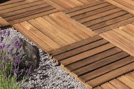 Die wannsee terrassen haben eine sehr gute lage am see mit tollem ausblick. Klickfliesen Verlegen Anleitung In 3 Schritten Obi
