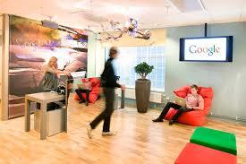 stockholm office. Google\u0027s Stockholm Office (1)