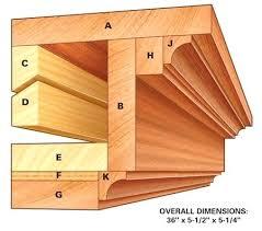 diy mantel shelf how to build a mantel shelf diy mantel shelf for brick fireplace