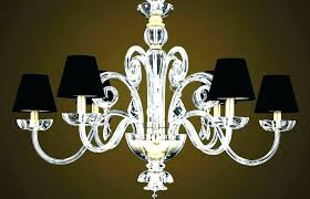 plug in chandelier in mini chandelier large size of plug swag chandeliers bath and lighting