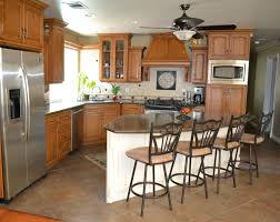 Full Size Of Kitchen:custom Kitchen Cabinets San Diego Small Kitchen Design  Kitchen Cabinet Design Large Size Of Kitchen:custom Kitchen Cabinets San  Diego ...