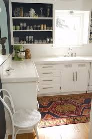awesome oriental rug in kitchen 87 best rugs images on