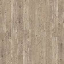 laminate avenues sl081 shaw avenues limed oak sl081 507 shaw avenues limed oak