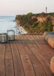 outdoor wooden flooring gorgeous hardwood flooring images on outdoor entertaining images timber deck